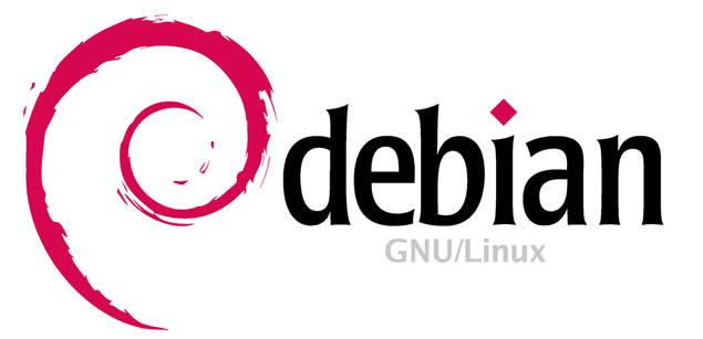 Como sincronizar la hora en Debian