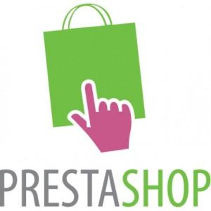 Script de importación de productos y categorías en Prestashop