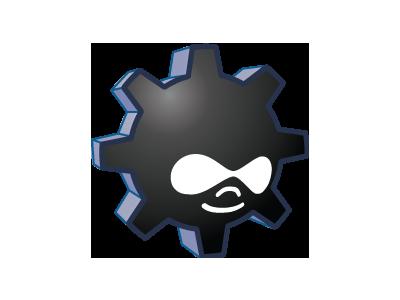 Resetear la contraseña de Drupal con Drush