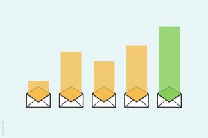 Validar cuentas email