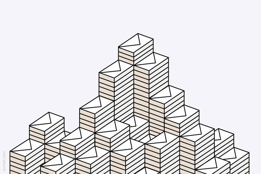 Buscando el origen del spam en las notificaciones (parte II)