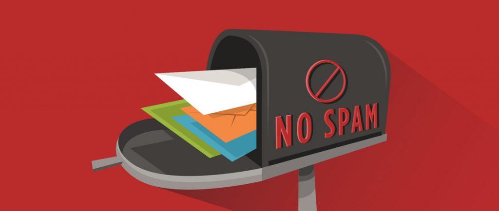 Eliminar spam de la cola de Postfix en Ubuntu